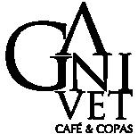 Ganivet Café y Copas
